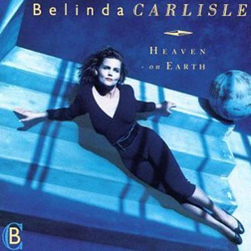 Belinda Carlisle - Heaven Is A Place On Earth (Mike Draft Remix)