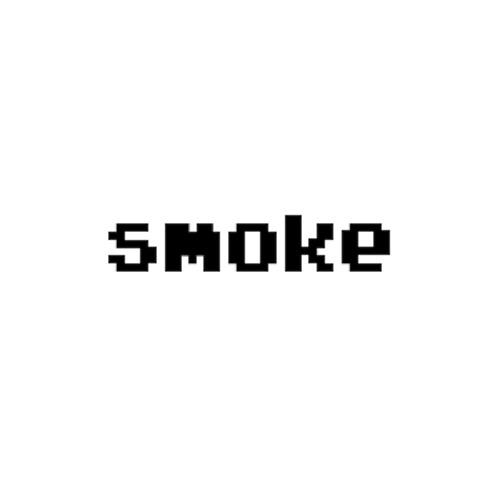 Smoke (feat. Brandon Mai)