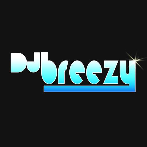 NUDE (DJ BREEZY REMIX)