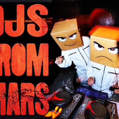 """Rude Boy"" Rihanna vs UB40 [DjS From Mars Bootleg] Live Percussions Edit by Aurelpercu"