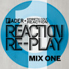 Kenneth Cole Reaction Re-Play Mix #1