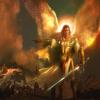 [Tom Kenyon] Коды Ангелов - Archangel Michael