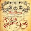 She Comes To Me / Album: I am become joy