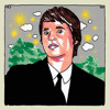 People and Private Music (Daytrotter Session)