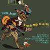 Download Glenn Jones - On the Massachusetts-Virginia Border Mp3
