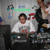 ROMANTICAS EN INGLES Y ESPAOL 14 DE FEBRERO DJ_MAURI