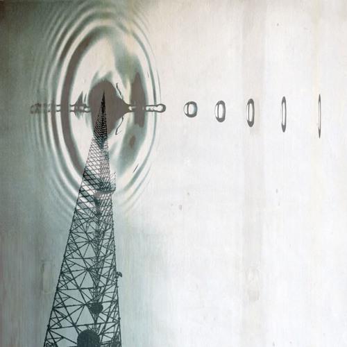 Transmitting Pulses Remixes