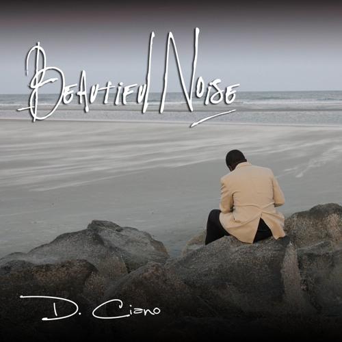 D. Ciano - Dream Chaser (Randy Watson Experience) Ft. Delayne Nicole