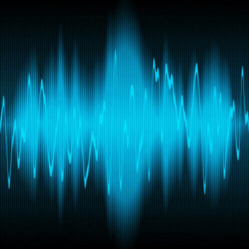 White Noise w/ P3RIPH3RAL - DEMO