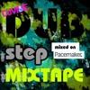 bass head Dubstep mix