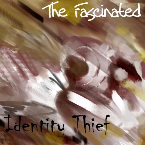 Identity Thief (Remastered)