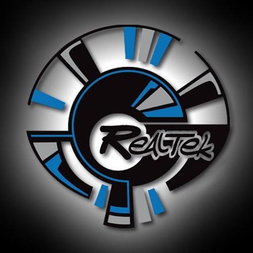 Realtek Sound6tem