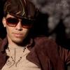 Tu y yo -Royce Prince