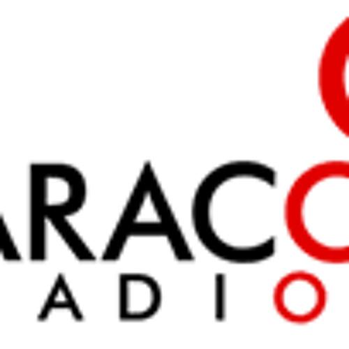 Entrevista Radio Caracol - Hoy por Hoy con Gustavo Gómez