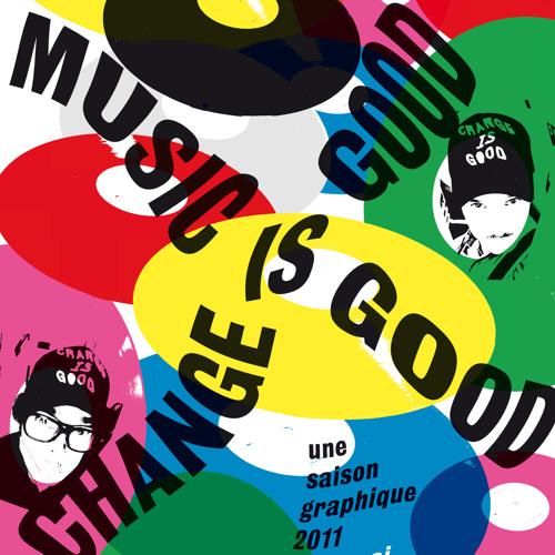 Music is Good