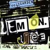 Fool s Garden - Lemon Tree
