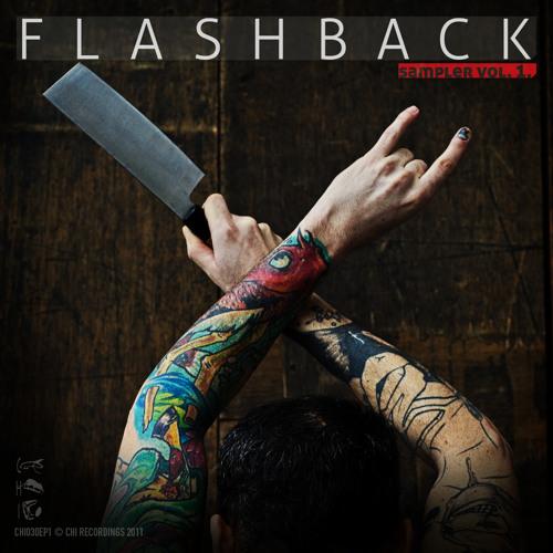 Headshotboyz - Flektor (from X/FlashBack)