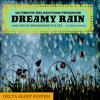Delta Sleep System: Dreamy Rain