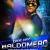 MUERO  POR TI  - DJ BALDOMERO - AB.QUINTANILLA DJ KANE SHAILA DURCAL