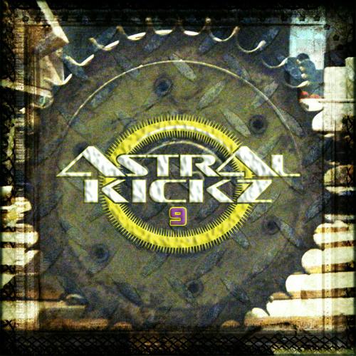 AstralTech (dj scale ripper remix) - TeknoFreakz // FREE TRACK // facebook.com/DjScaleRipper