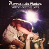 Florence + The Machine - Youve Got The Love (The xx Remix) MP3 Download