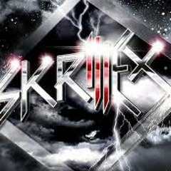 Father said by 12th planet and skrillex