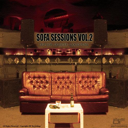 [BF-Sofa02] Sofa Session Vol.2 prev. - 13 Full Tracks Free Download - link inside