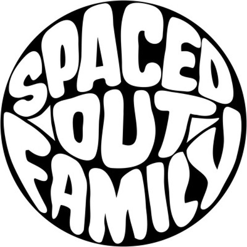 Spaced Out Family EP - Snippet