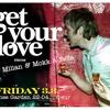Mr Milian & Mokk-A-Fella: We Love America