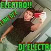 Dj Electro- Skyline trival mix ( Skyline dj'z)