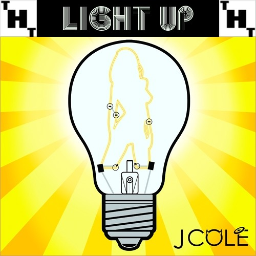 J. Cole: Song for the Ville