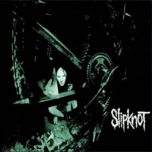 Slipknot - Killers Are Quiet