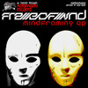 MOUTHDATA003 04 - FRAME OF MIND - From Two to Five (Preview Clip)