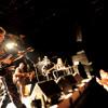 The Jayhawks - Wichita (live at First Avenue 6/19/10)