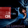 Riscman - Up (Anhkens Dark Remix) vs. Angie Stone - Wish I didn't Miss You (DJ LorenZo G Mashup))