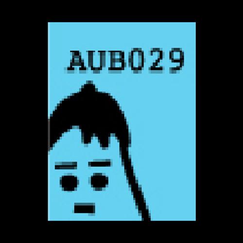 unt022, part 2