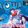 Aqua - I'm a barbie girl in a barbie world