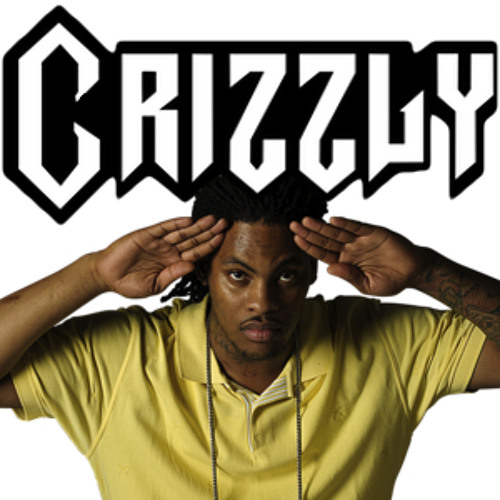 Hard In Da Paint ((Bellizio Remix) Crizzly Edit) *CLICK BUY THIS TRACK FOR FREE DL*