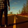 Gren Day - Boulevard Of Broken Dreams (DJ Solovey with NichoNOIZEEremix)