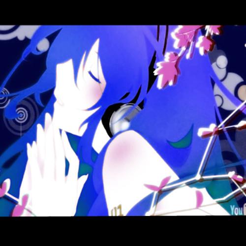 """Haruame"" [Yuyoyuppe X AVTechNO Remix]"