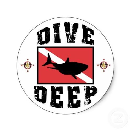 Earl Da Grey & NiteShade-Dive (Original Mix)