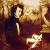 Prelude No 15 Op 28 Raindrop - Chopin