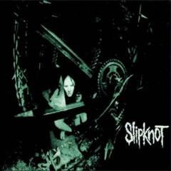 Slipknot - Tattered and Torn