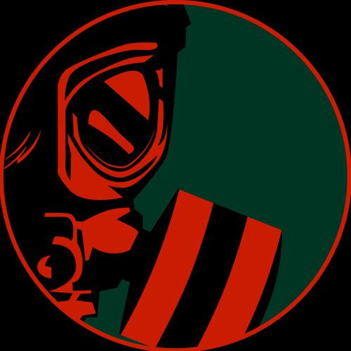 Soundkeepers - Rasta Monsta (COA-D-037 snippet)