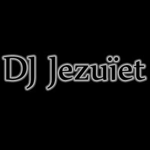 DJ Jezuiet - TripToAtlantis