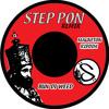 Elephant Man & Vegas - Bun Di Weed (