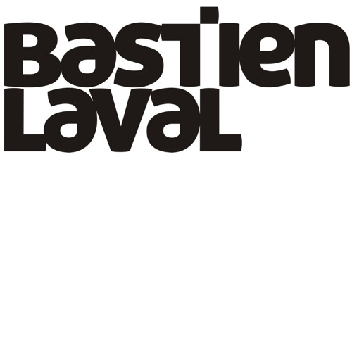 Galveston feat Pernille - Another Level (Bastien Laval Sunrise Radio Mix)