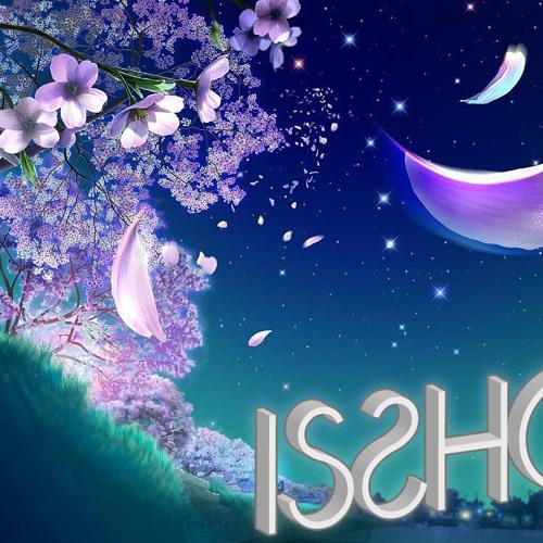 Issho - Starry Sky (Original Mix)