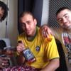 Rap trip:mefisto crzay/6tem/a.d.i/dr.crips (BPM) 2011