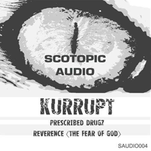 REVERENCE  Kurrupt clip